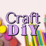 Craft DiY
