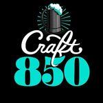 Craft 850