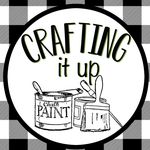 Karen (Craftingitup)