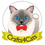 Crafts4Cats (official)