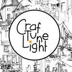 Craftunelight