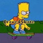 Skate clips   crave4skate