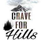 Crave For Hills
