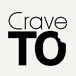 CraveTO