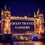 Crazy_Travel_Gainers