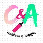 Creativas & Amigas