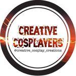 💥Creative Cosplay Creations💥