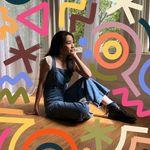 Jasmine | Artist & Feminist