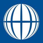 Créditos Mundiales