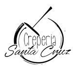 Crepería Santa Cruz