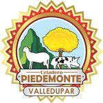 Criadero Piedemonte