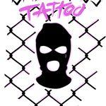🌹 CTM Tattoo Studio Private 🌹