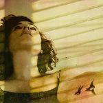 ☼︎  Cris Murcia  ☼︎