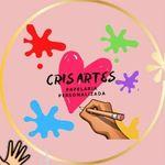 Personalizados da Cris