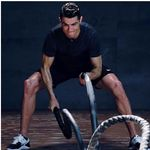 Cristiano Ronaldo Motivation™