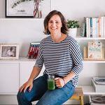 Cristina Ferrer| Cocina Fácil