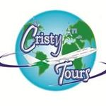 Cristy Tours