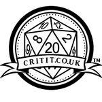 Critit Team