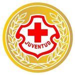 Cruz Roja Mexicana Juventud