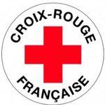 Croix-Rouge française - Cher