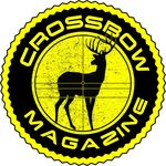 Crossbow Magazine