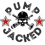 CrossFit Midland