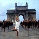 Dwarka Fitness Trainer