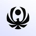 Crowe Gamingg