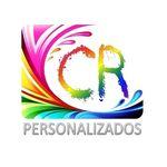 CR Personalizados