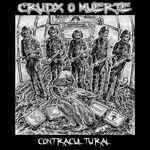 crudx o muerte