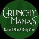 Crunchy Mamas Organic Skincare