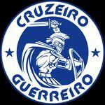 CRUZEIRO GUERREIRO