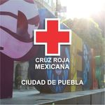 Cruz Roja Ciudad de Puebla