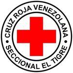 Cruz Roja Seccional El Tigre