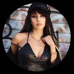 Crystal_Emiliani