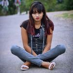 Cuty Chandini