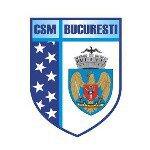 CSM Bucharest