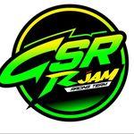 CsR-Rjam racing team