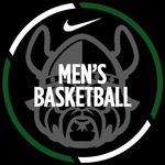 Cleveland State Men's Hoops