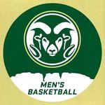 Colorado State Mens Basketball