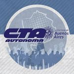 CTA Autónoma Buenos Aires