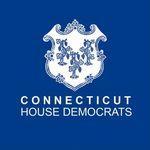 Connecticut House Democrats