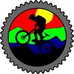 Ciclismo Todo Terreno