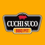 Cuchi Suco BBQ Pit