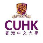 CUHK Global