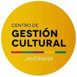 Centro de Gestión Cultural