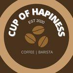 Coffee   Latte art   Barista
