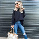Ashley/ Home Decor & Fashion