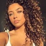 Curly Girls Worldwide