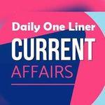 Current Affairs 365